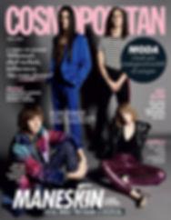 Maneskin Cosmopolitan.jpg