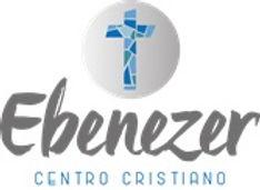 Centro Cristiano Eben-ezer