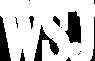 WSJ Logo 3.png