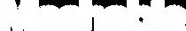 Mashable Logo_White.png