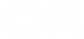 CNN Logo_white.png