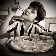 fouberts-pizza_edited.jpg
