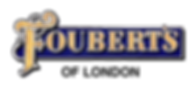 fourberts_logo_edited.png