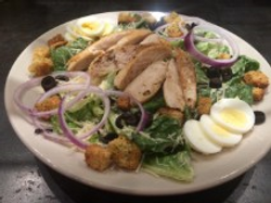 ceasar salad 2015