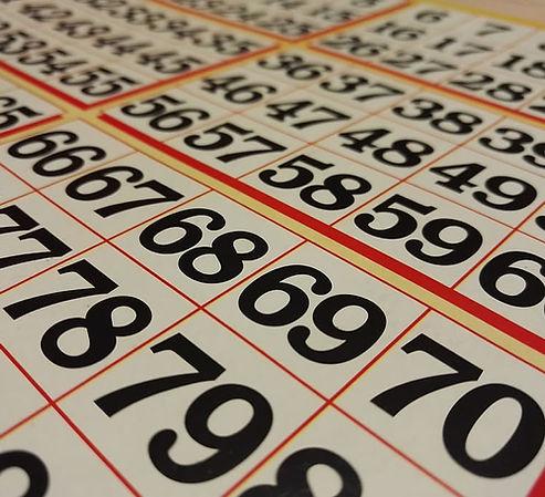 printing-mock-up-bingo-numbers.jpg