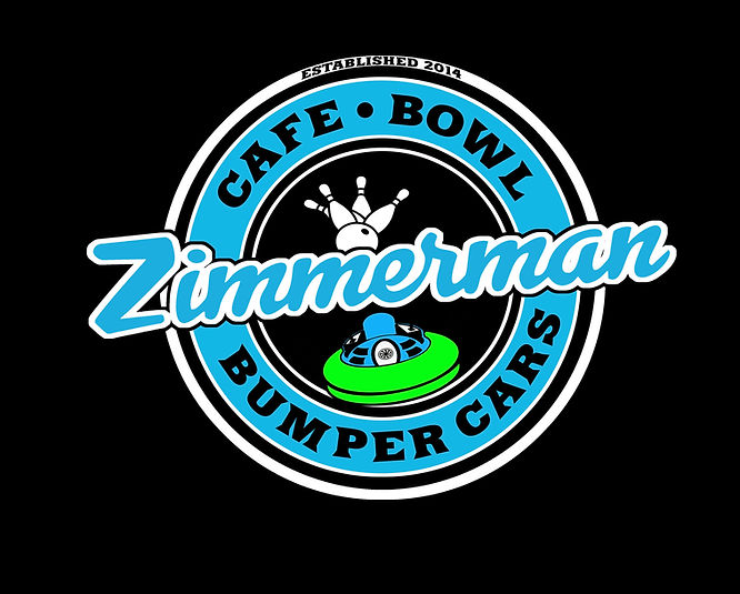 ZIMMERMAN-NEW-2020 BUMPER CAR LOGO 2.jpg
