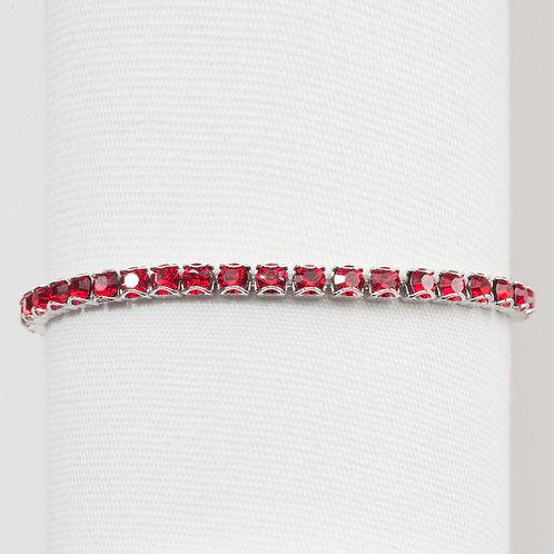 BWP Bracelet