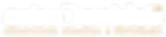 logo-ortodentist-blanco.png