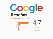 resenas-google-clinica-dental.jpg