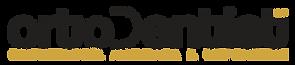 logo-ortodentist.png