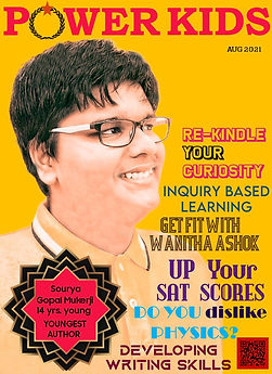 PK aug sep  cover page .jpg