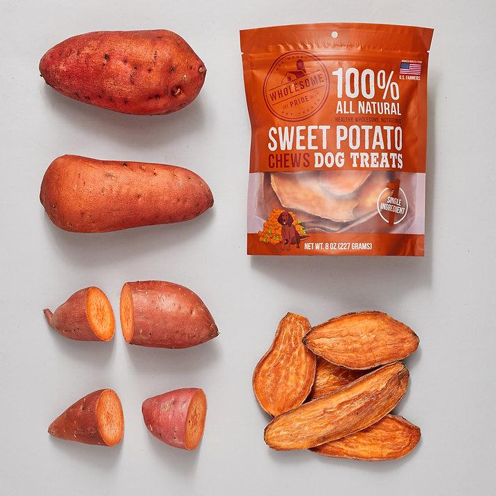 sweet_potatoes_spotlight.jpg