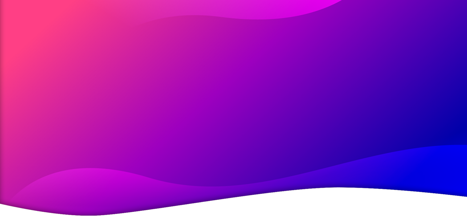Pink-Purple-wall-curved.png