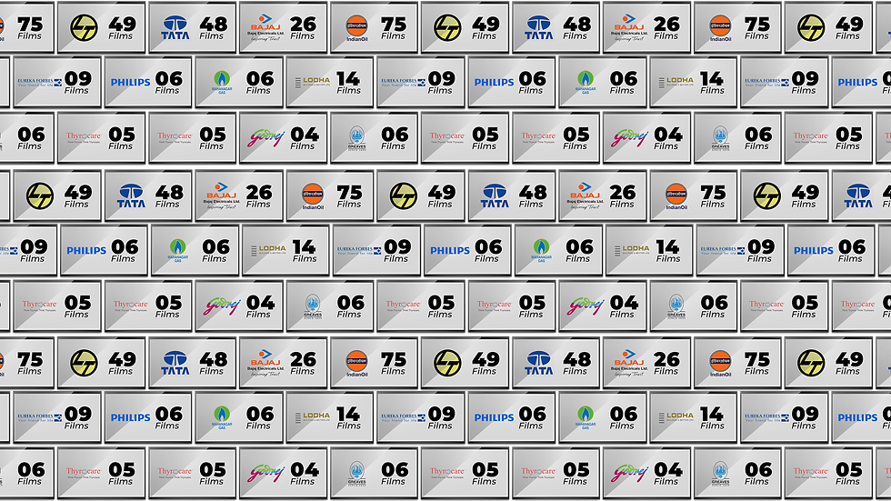 Grid Group0.png