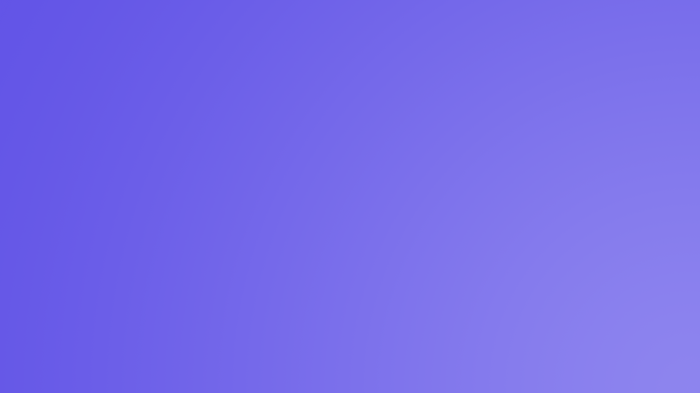 Yellow Gradient 4.png
