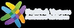 Hashtech-logo-2.png
