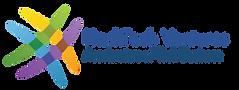 Hashtech logo B.png