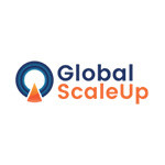 Global-scale-up.jpg