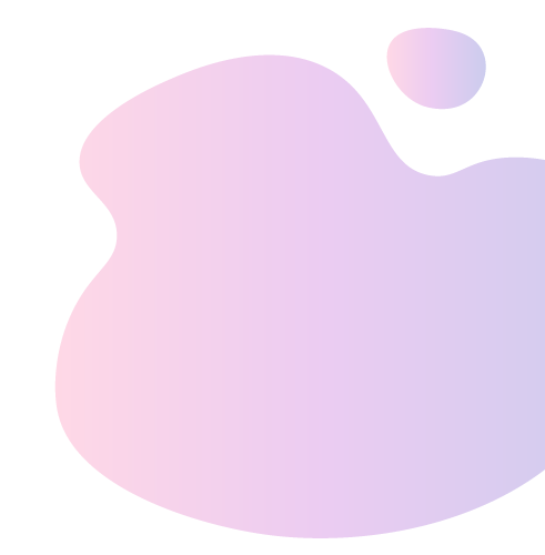 blob.png