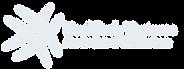 Hashtech-logo-3.png