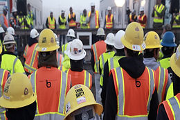 Importance of Video in effective Safety Training