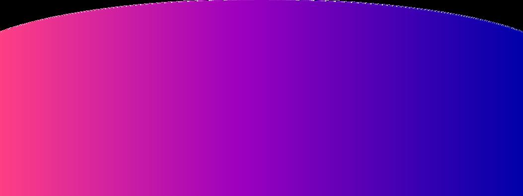 PinkPurpleCurvedAbove.png
