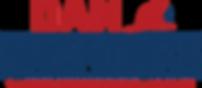 Bronoske Logo-FINAL.png