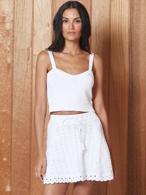 Kary Skirt