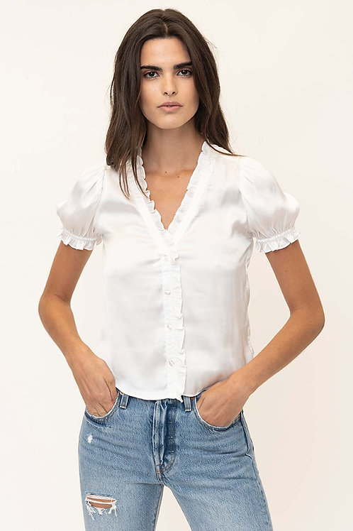 BUTTON FRONT SS TOP