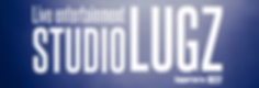 STUDIO_LUGZ_BANNER.png