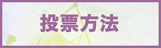 投票方法_アートボード 1.jpg
