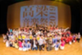 JPEG-1-4.jpg