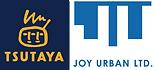 TSUTAYA-JOYURABN.png