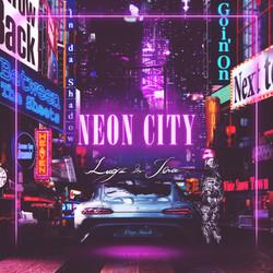 NEON_CITY