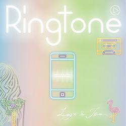 RingtoneJKT_アートボード 1.jpg