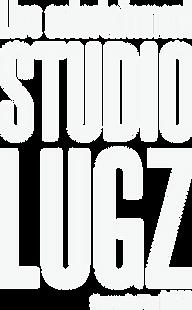 liveStudio.png