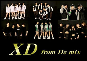 5 XD from D'z mix.jpg