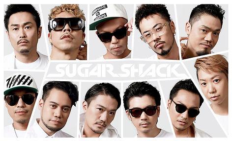 SUGAR_SHACK.jpg