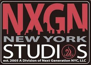 1 ネクストジェネレーション・ニューヨーク・スタジオ.jpg