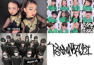 2 teamNazuki.jpg