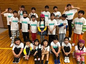 15 _SHOEI STREET DANCE_.jpg