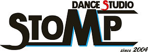 16 DANCE STUDIO STOMP.jpg