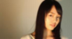 moeno_A-01.jpg