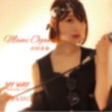 MamiOgawa_JKT-01.jpg