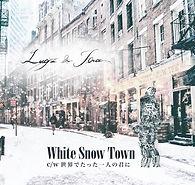 WhiteSnowTown.jpg