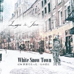WhiteSnowTown