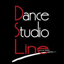 6 Dance・Studio・Line.jpg