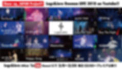 WEB_TOP_YoutubeLJ.jpg