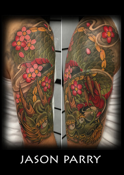 dragon and blossoms with cover.jpg