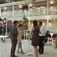fairhope hotel event space-LPC--43.jpg